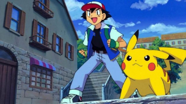 Pokemon-Series-On-Netflix