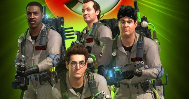 Ghostbusters-3-Movie-Video-Game-Fan-Edit