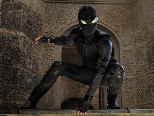 culture_spider-man_techwear