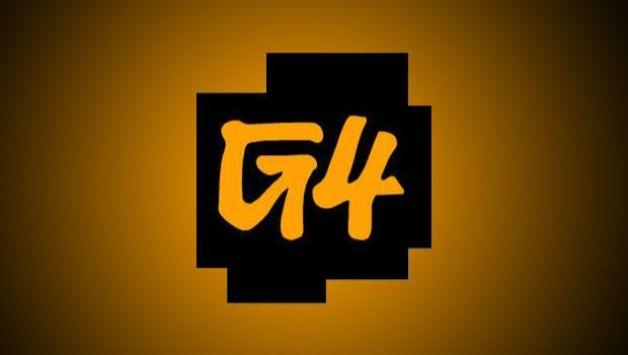 g4tv-logo