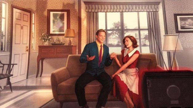 Wandavision-poster-628x354