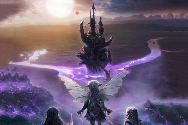 https___hypebeast.com_image_2019_05_netflix-dark-crystal-age-of-resistance-trailer-00