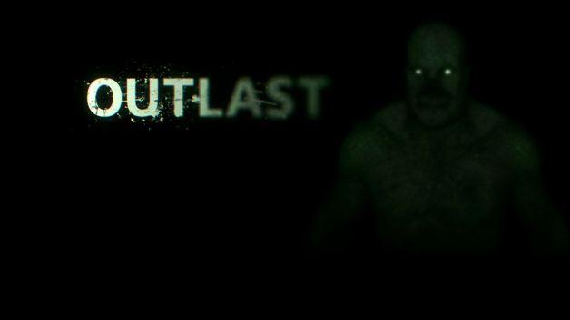 outlast-listing-thumb-01-ps4-us-13nov14