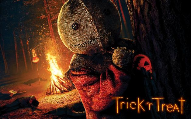 trick-r-treat-returns-to-halloween-horror-nights-2018-628x392