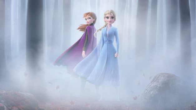 frozen-2-info_1573814515705