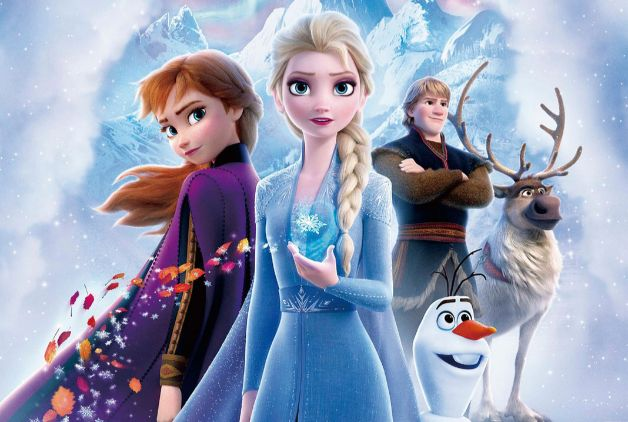 frozen2header