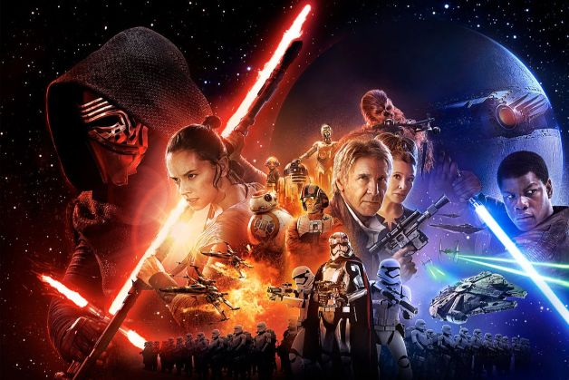 tfa_poster_wide_header-1536x864-324397389357.0.0