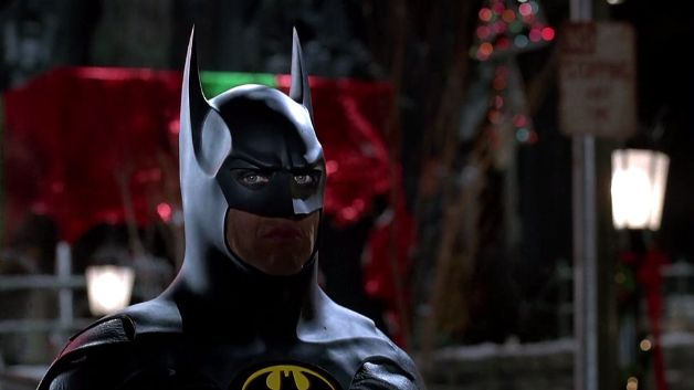 batman-returns-xmas-970
