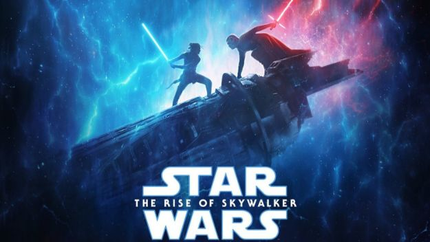 lucasfilm-releases-a-cool-new-poster-for-star-wars-the-rise-of-skywalker-social